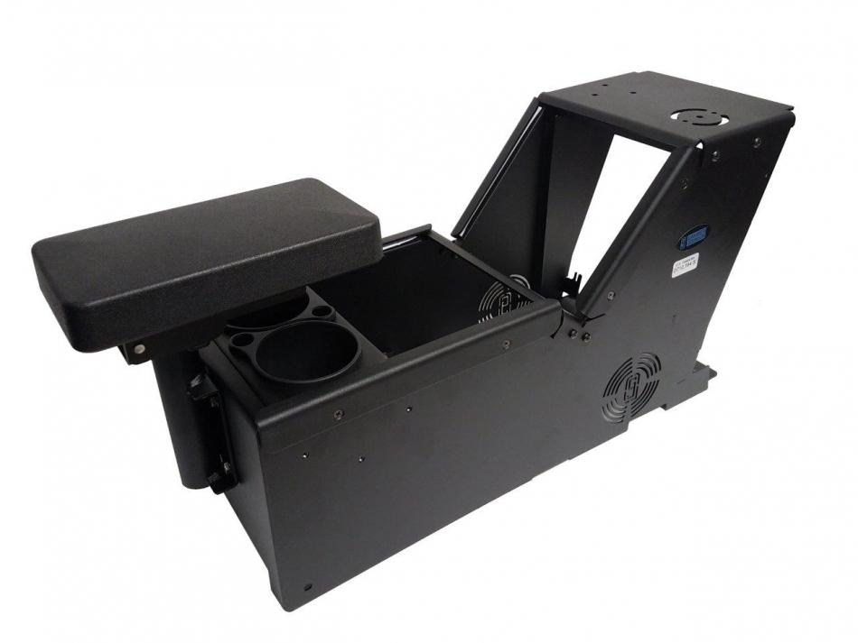 Ford Interceptor Utility Wiring Harnes Kit